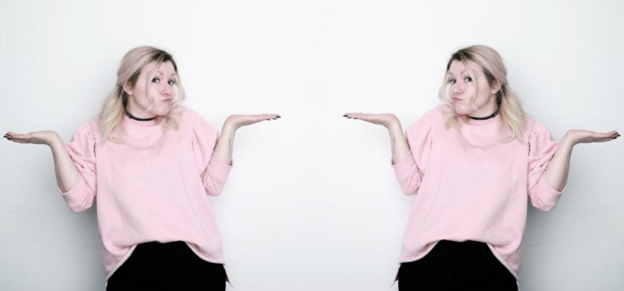 8 Dinge, für die sich Mütter nicht entschuldigen müssen