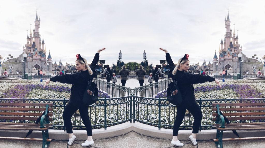 5 Dinge, die man in Paris und Umgebung unbedingt sehen sollte