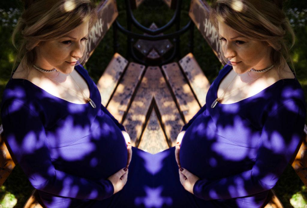 """7 Gründe, wieso ein Kaiserschnitt nicht """"der einfache Weg"""" ist"""