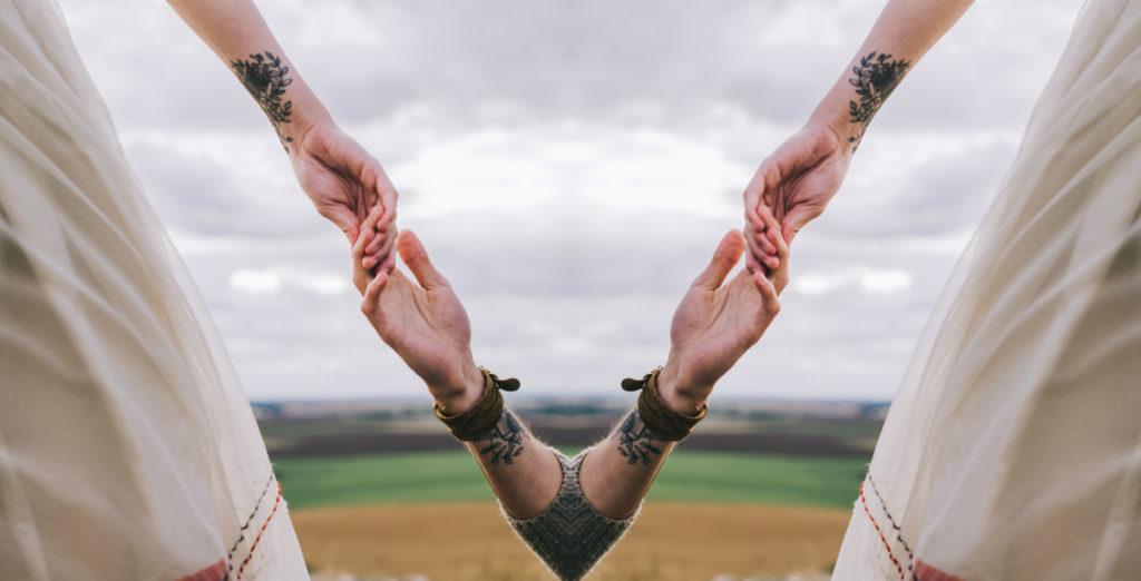 Der richtige Zeitpunkt, um an (d)einer Beziehung zu arbeiten