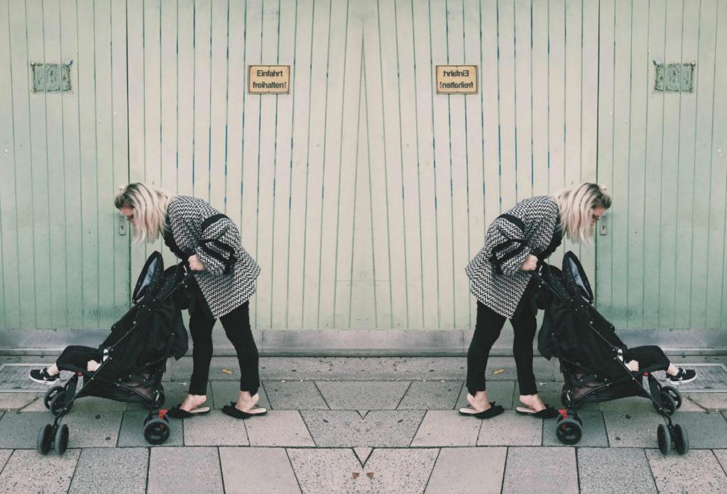 Riot-Girl: Mein wunderbares, wildes Mädchen